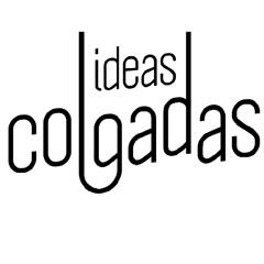 Ideas Colgadas