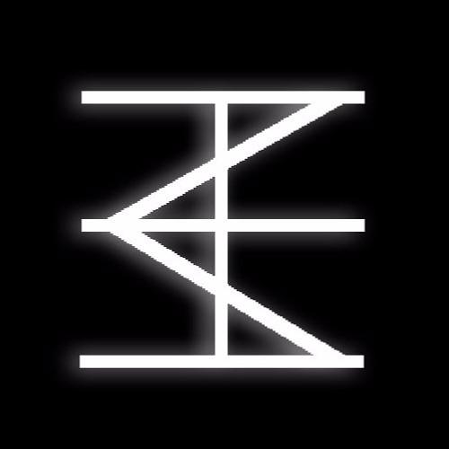 EFTEK's avatar