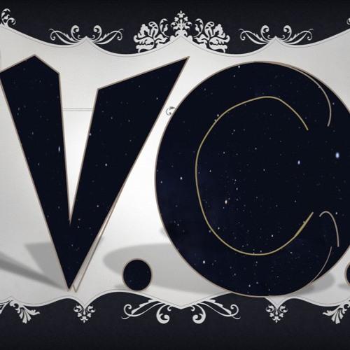 BeatzSoV.C.'s avatar