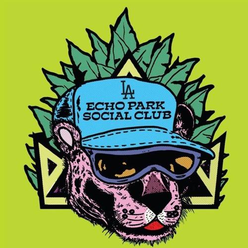 Echo Park Social Club's avatar