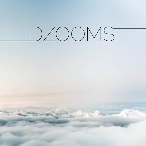 DZOOMS's avatar