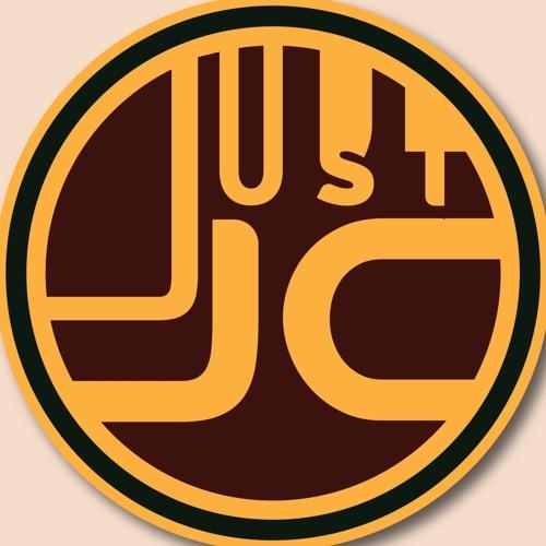 Just JC's avatar