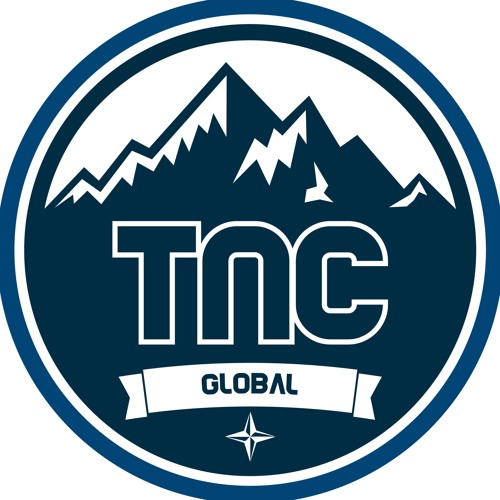 TNC Global's avatar