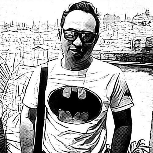 Yoyok Yodhi Praseta's avatar