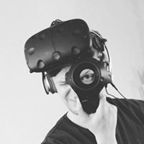 badmau5's avatar