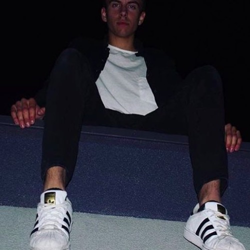 Jake Miles's avatar