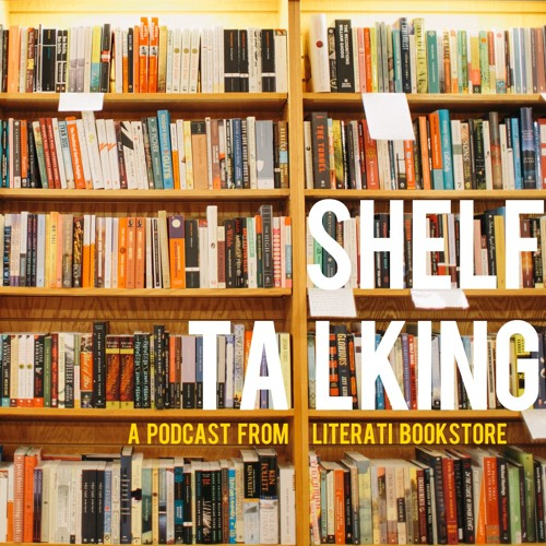 Shelf Talking's avatar