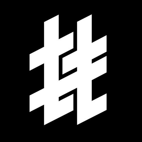 Tumult's avatar