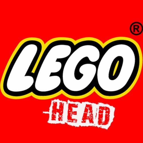 LEGOHEAD's avatar
