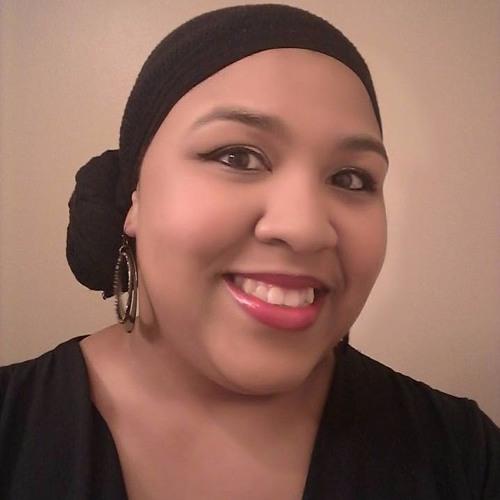 Ayola O.'s avatar