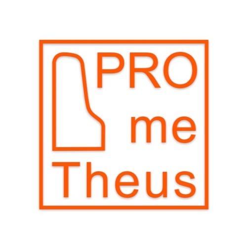 PROmeTheus Quartet's avatar