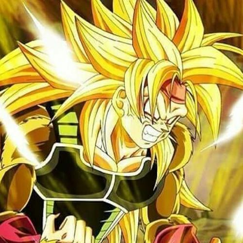 leonel's avatar