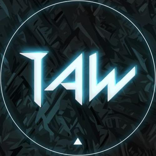The Artist Way's avatar