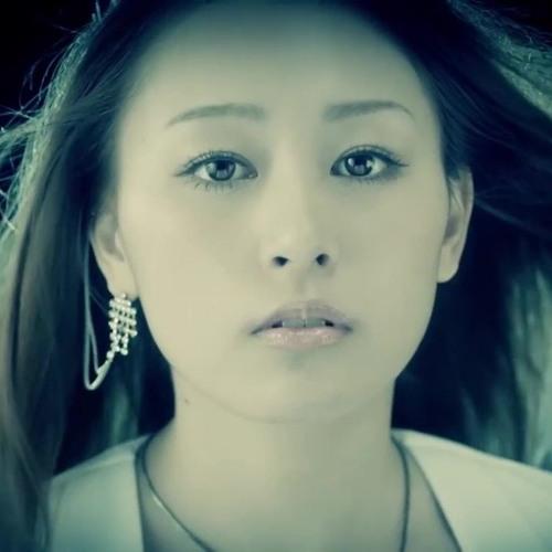 Yui Hongo-Gi's avatar