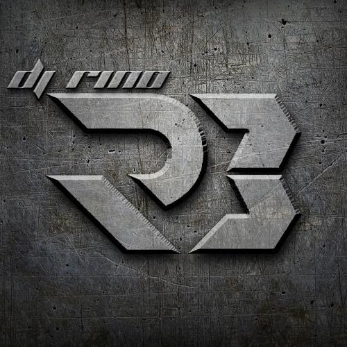 UDA RINO's avatar