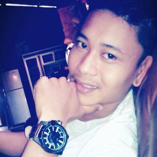 andi tanjung's avatar