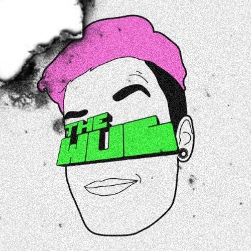 The Wub's avatar