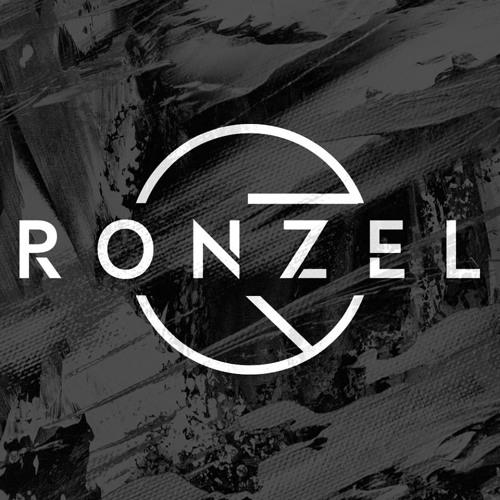 Ronzel's avatar