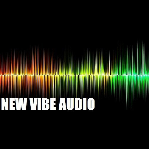 NEW VIBE AUDIO's avatar