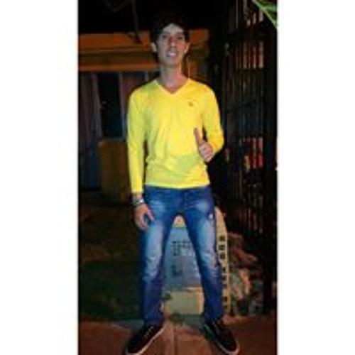 Andres Garcia's avatar