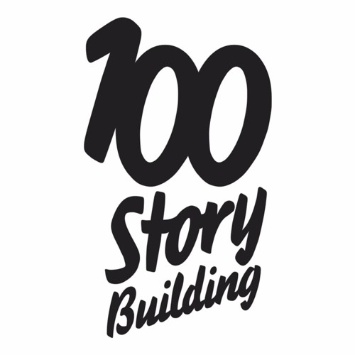 100 Story Building's avatar