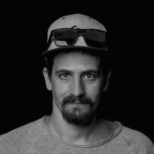 Abaturov's avatar