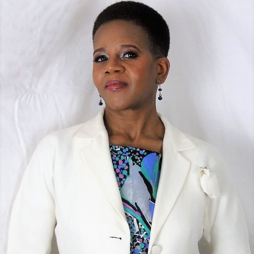 Marcia Batten's avatar