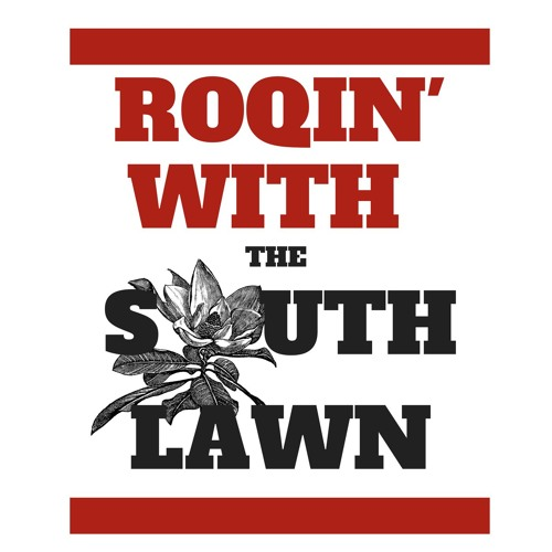Roqin' with the South Lawn's avatar