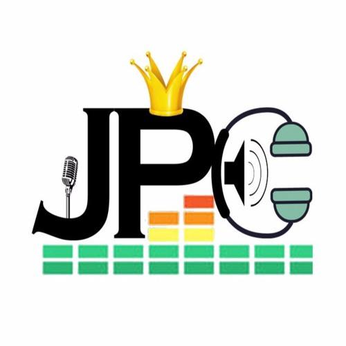 JPC's avatar