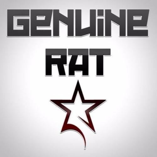 Genuine Rat's avatar