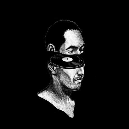 Morgan Yew's avatar
