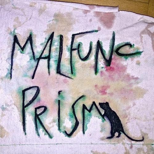 Malfunc Prism's avatar