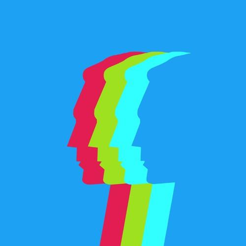 Dante Mars Ajeto's avatar