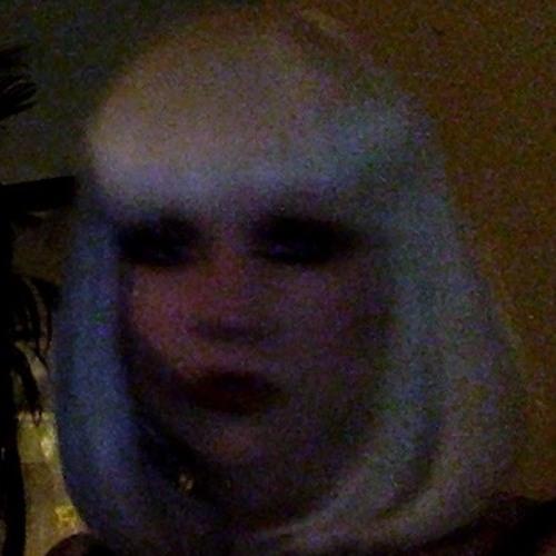 Jenni Hensler's avatar
