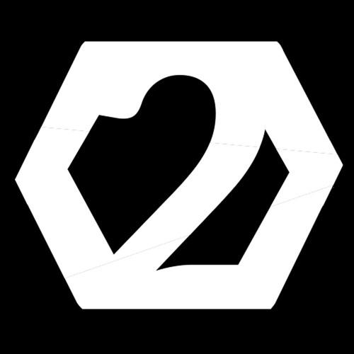 X2X's avatar