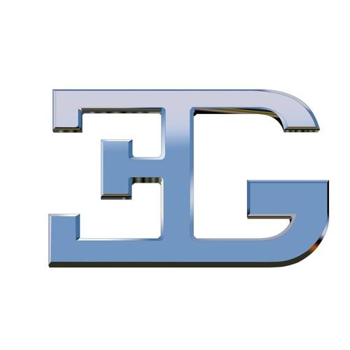 3G-UNIT's avatar