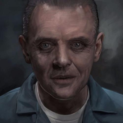 Mr. Hopkins's avatar