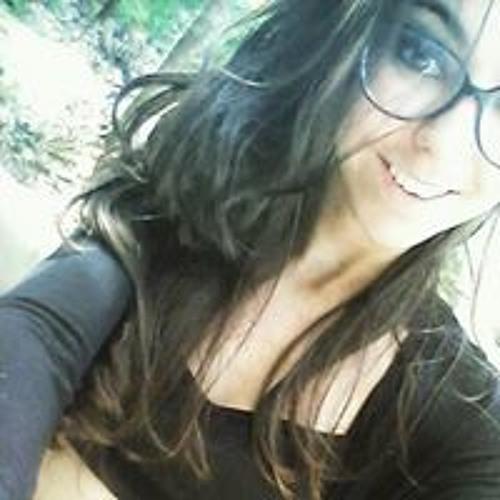 Marina Martins's avatar