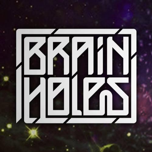 Brain Holes's avatar