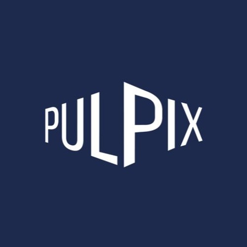 Pulpix's avatar