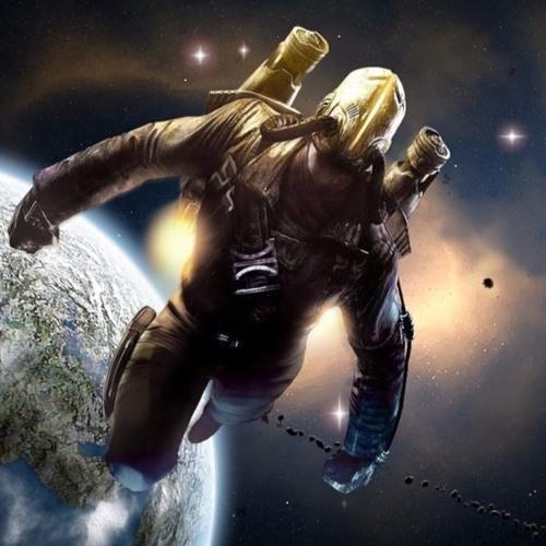 ZeliK's avatar
