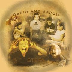 Oblio And Arrow