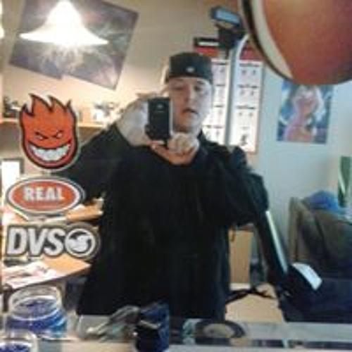 Jason Tyler's avatar