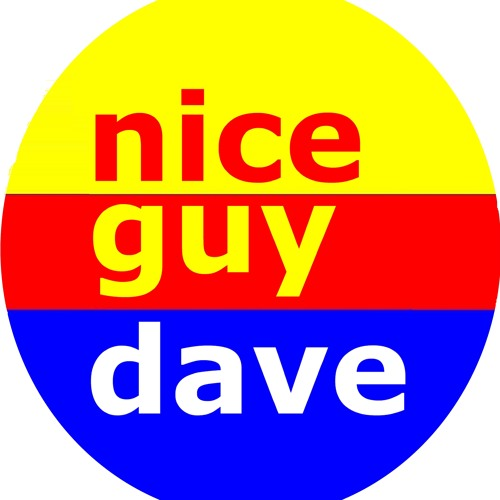 Nice Guy Dave Official's avatar