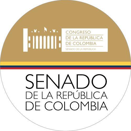 SenadoGovCo's avatar