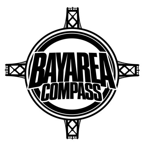 BayArea Compass's avatar