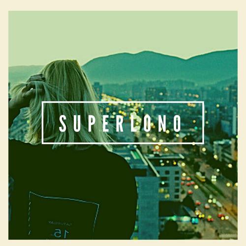 SUPERLONO's avatar