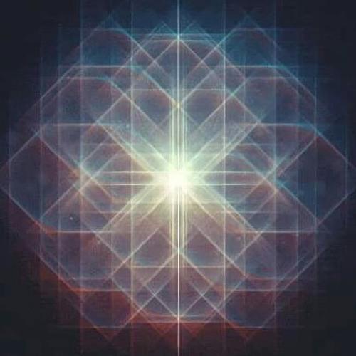 Lunatune's avatar