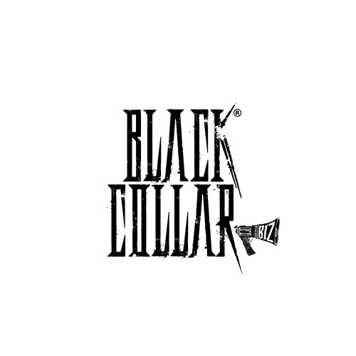 Black Collar Biz's avatar