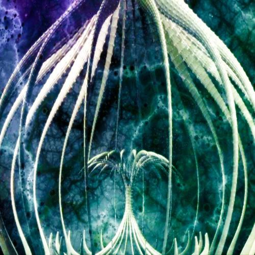 Sproutoid's avatar